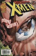 Professor Xavier and the X-Men (1995-1997) #14