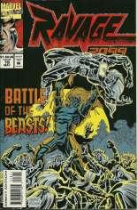 Ravage 2099 (1992-1995) #18