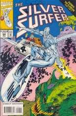 Silver Surfer (1987-1998) #94