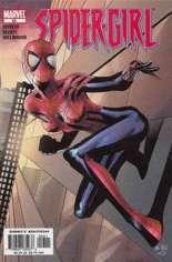 Spider-Girl (1998-2006) #53