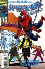 Spider-Man Classics (1993-1994) #11