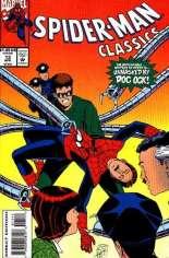 Spider-Man Classics (1993-1994) #13