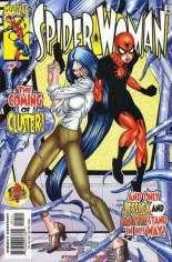 Spider-Woman (1999-2000) #7
