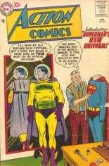 Action Comics (1938-2011, 2016-Present) #236