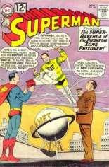 Superman (1939-1986, 2006-2011) #157