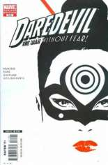Daredevil (1998-2011) #111 Variant C: 1:25 Variant