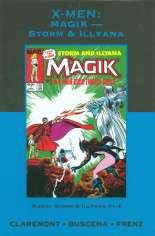 Marvel Premiere Classic Library (2006-Present) #HC Vol 16