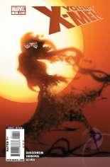 Young X-Men (2008-2009) #11