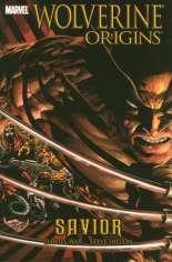 Wolverine: Origins (2006-2010) #TP Vol 2