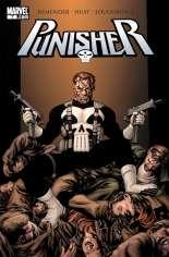 Punisher (2009-2010) #7