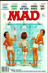 Mad Magazine (1955-2018) #202