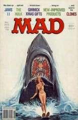 Mad Magazine (1955-2018) #204