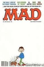 Mad Magazine (1955-2018) #210