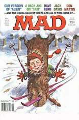 Mad Magazine (1955-2018) #212