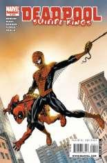 Deadpool: Suicide Kings #4