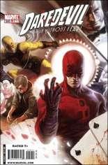 Daredevil (1998-2011) #500 Variant A