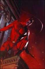 Daredevil (1998-2011) #500 Variant D: 1:20 Variant