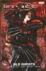 X-Force (2008-2010) #TP Vol 2