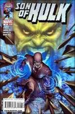Son of Hulk (2009-2010) #15