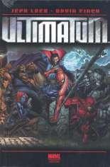 Ultimatum (2009) #HC