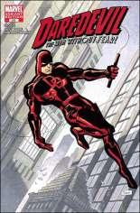 Daredevil (1998-2011) #501 Variant B: 1:15 Variant