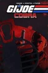 G.I. Joe: Cobra (2009) #TP