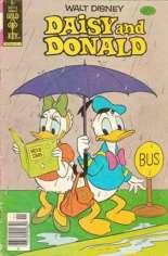 Daisy and Donald (1973-1984) #41
