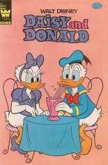 Daisy and Donald (1973-1984) #53