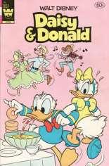 Daisy and Donald (1973-1984) #56