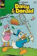 Daisy and Donald (1973-1984) #57