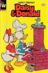 Daisy and Donald (1973-1984) #59
