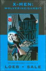 Marvel Premiere Classic Library (2006-2013) #HC Vol 33