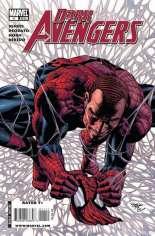 Dark Avengers (2009-2010) #11