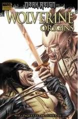 Wolverine: Origins (2006-2010) #HC Vol 6
