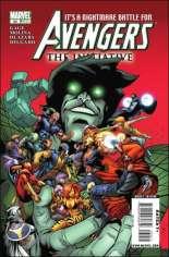 Avengers: The Initiative (2007-2010) #30