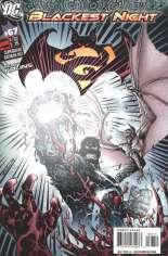 Superman/Batman (2003-2011) #67