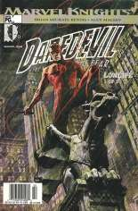 Daredevil (1998-2011) #41 Variant A: Newsstand Edition