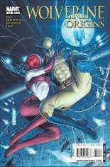 Wolverine: Origins (2006-2010) #44