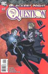 Question (1987-1990, 2010) #37