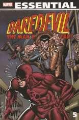 Essential Daredevil (2002-Present) #TP Vol 5