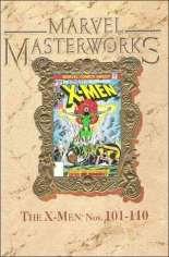 Marvel Masterworks (1987-2002) #HC Vol 12