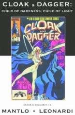 Marvel Premiere Classic Library (2006-Present) #HC Vol 23
