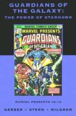 Marvel Premiere Classic Library (2006-Present) #HC Vol 26