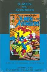 Marvel Premiere Classic Library (2006-Present) #HC Vol 35