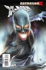 X-Men: Legacy (2008-2012) #233 Variant A