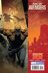 New Avengers (2005-2010) #63