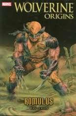 Wolverine: Origins (2006-2010) #TP Vol 7
