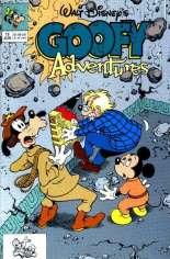 Goofy Adventures #13