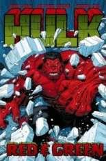 Hulk (2008-2012) #TP Vol 2