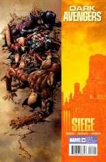 Dark Avengers (2009-2010) #16